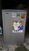 Sửa chữa tủ lạnh tại Đồng Hới Quảng Bình
