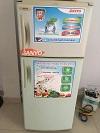 Tủ lạnh sanyo 200 lít