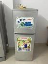 Tủ lạnh panasonic 130 lít