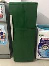 Tủ lạnh Hitachi 150 lít