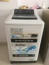 Máy giặt Panasonic 9 kg