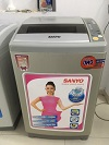 Máy giặt Sanyo 8.5 kg