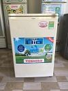 Tủ lạnh Toshiba 90 lit