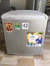 Tủ lạnh Aqua 53 lít