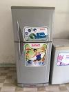 Tủ lạnh Sanyo 200 lit