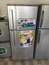 Tủ lạnh Sanyo 170 lit