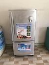 Tủ lạnh panasonic 200 lít