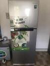 Tủ lạnh Samsung 234 lít