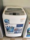 Máy giặt Samsung 7.8 kg