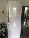 Tủ lạnh LG 337 lít