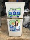 Tủ lạnh National 150 lít