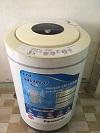 Máy giặt Sharp 7.8 kg