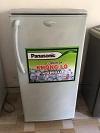 Tủ lạnh Hitachi 100 lít