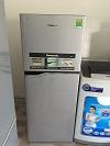 Tủ lạnh Panasnic 188 lít
