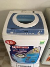 Máy giặt Toshiba Inverter 9 kg