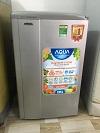 Tủ lạnh aqua 95 lít