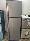 Tủ lạnh Electrolux 254 lít