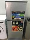Tủ lạnh Toshiba 200 lít
