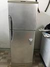 Tủ lạnh Hitachi 200 lít