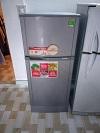 Tủ lạnh sharp 165 lít