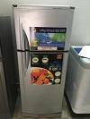 Tủ lạnh Sanyo 180 lít