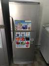 Tủ lạnh Hitachi 191 lít