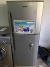 Tủ lạnh Hitachi 180 lít