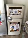 Tủ lạnh 150 lít