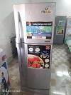 Tủ lạnh Toshiba 188 lít