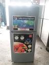Tủ lạnh Toshiba 120 lít