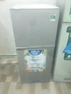 Tủ lạnh Aqua 123 lít