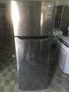 Tủ lạnh LG inverter 225 lít