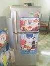 Tủ lạnh Sanyo 205 lít