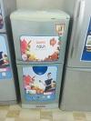 Tủ lạnh Sanyo 123 lít