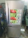 Tủ lạnh Panasonic 255 lít