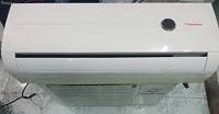 Máy lạnh Nagakawa 1HP