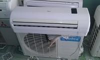 Máy lạnh Media 1.5HP