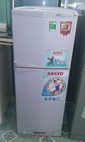 Tủ lạnh Sanyo 143 lít SR-145PN