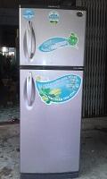 Tủ lạnh LG 230 lít