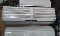 Máy lạnh Sanyo Inverter 2.25HP