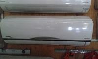 Máy lạnh Panasonic Inverter 1HP